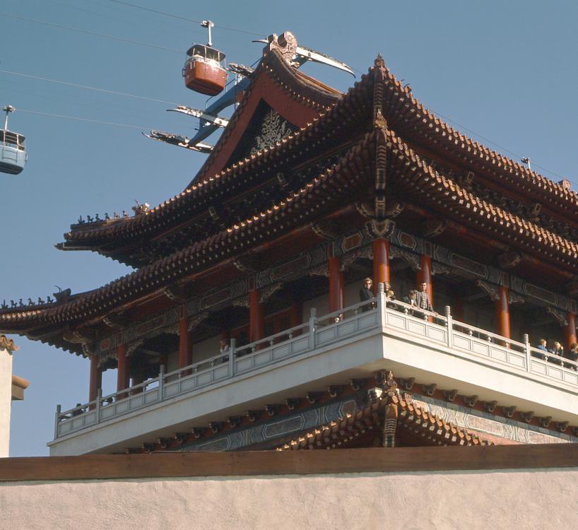59b852c216b6c_3_Rep.ofChina(Taiwan).thumb.jpg.2bce4a4af20c390e220fb49c78593f69.jpg