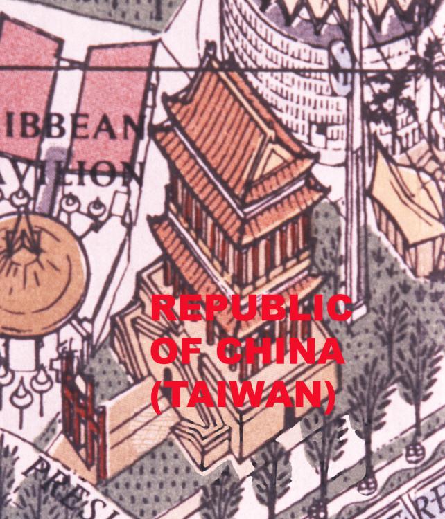 59b8535888c30_11_Rep.ofChina(Taiwan).thumb.jpg.3a1cfab8d56eb0f93178925d12ac4a78.jpg