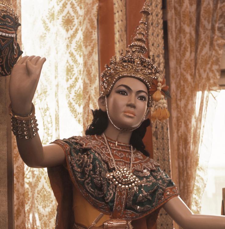 7.Thailand.thumb.jpg.baf9a4e653f253442964e479be2d78e0.jpg