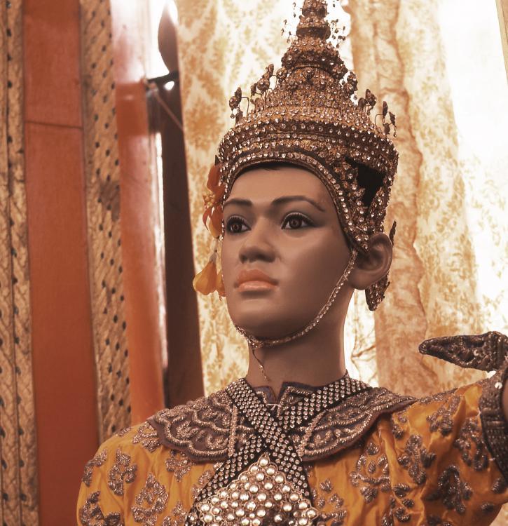 8.Thailand.thumb.jpg.dade922c9e2876a0ffcce94a01e2e308.jpg