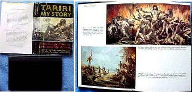 Tariri_book.jpg