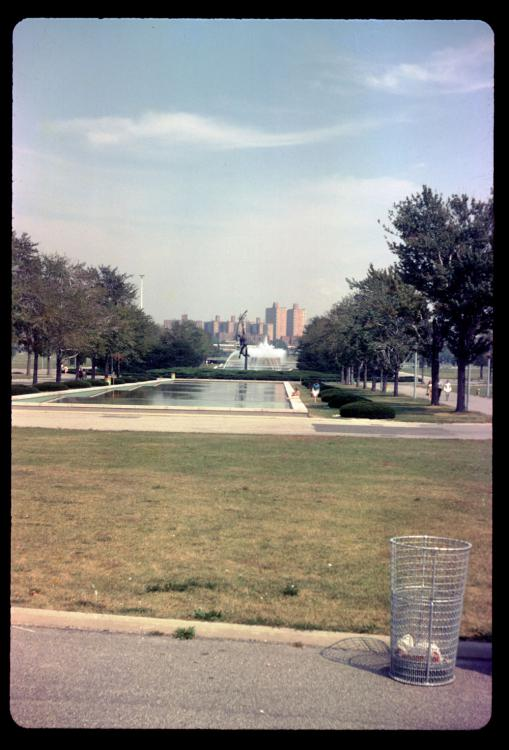 70-05-01-02a Fountains of the Fairs and Rocket Thrower.jpg
