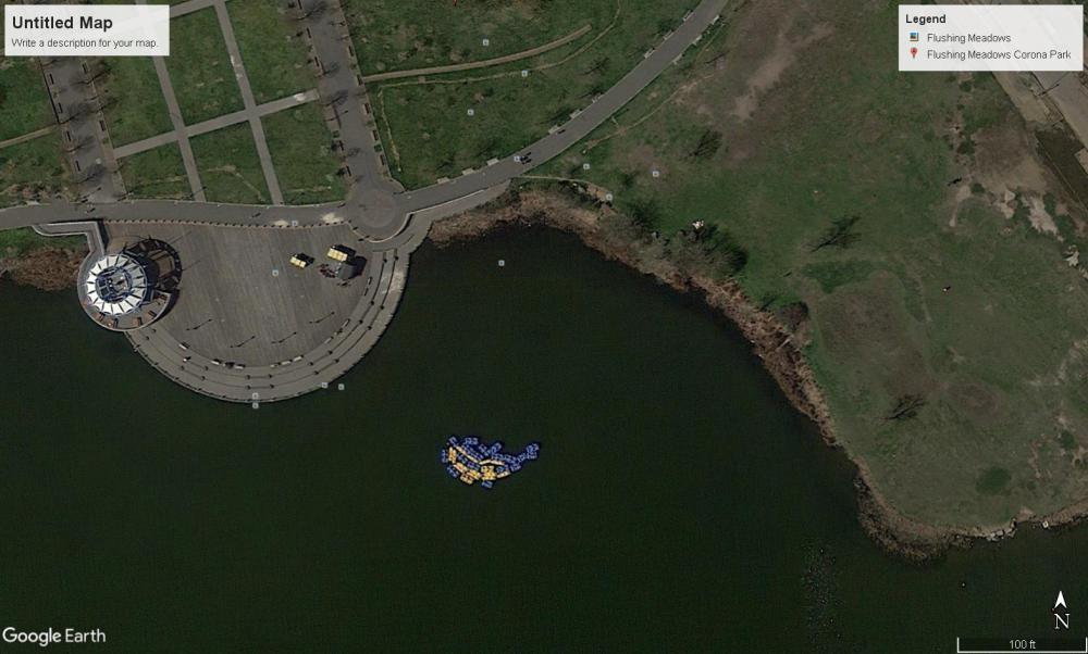 Meadow Lake unidentified floating objects 4_2017.jpg