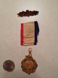 5a27038064b7c_Medal1Rev.jpg.b237356fd68d534d2dcd350092d838bc.jpg