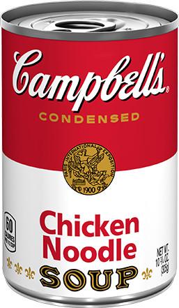 campbellsCondensed-Chicken-Noodle1[1].jpg