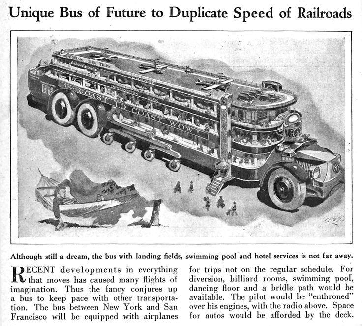 8909b23eb49877fd79e6d5ea130f1096--future-predictions-retro-futurism[1].jpg