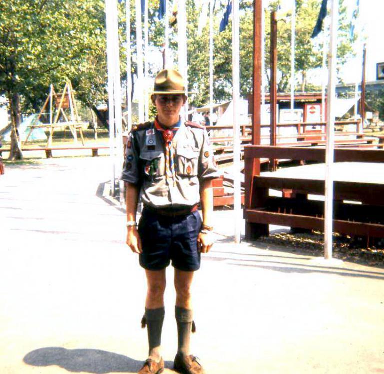 64WF_Slide_12 British scout.jpg