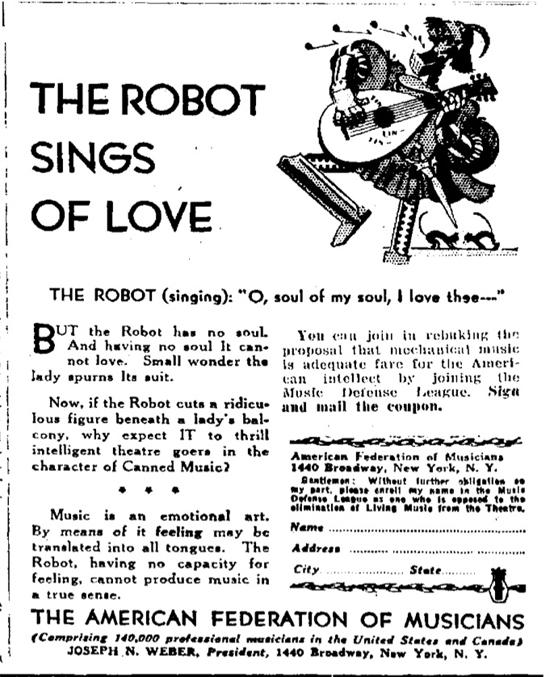 1930-Aug-17-Oelwein-Daily-Register-Oelwein-IA-sm[1].jpg