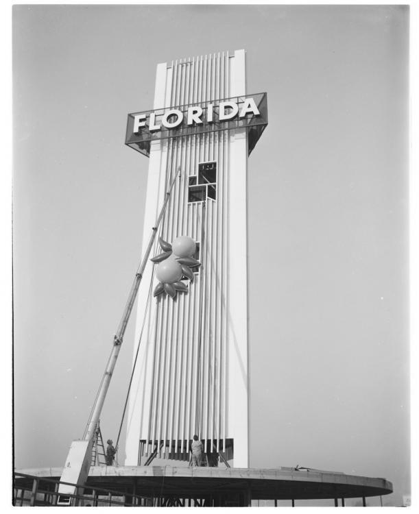 Construction_Florida.JPG