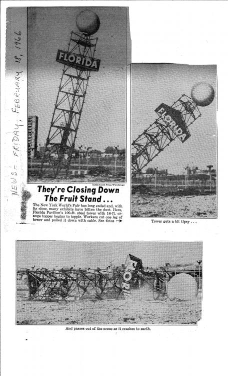 Florida_demolition.jpg