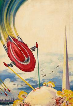 b7d6e2beaec1e36549d821dd71cd11a4--retro-futurism-sci-fi-art.jpg