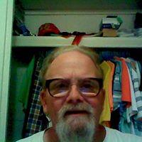 Kevin R Wilfong