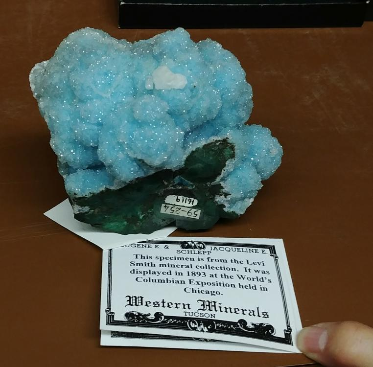 Mineral said to be exhibited at 1893 World's Fair.jpg