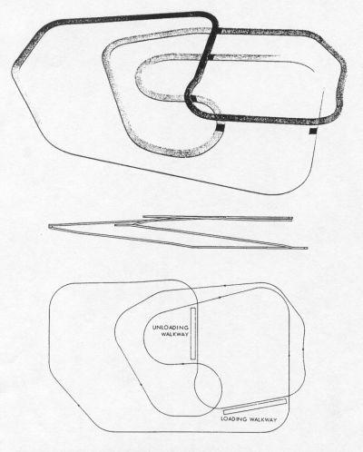 Futurama II track perspective drawing.jpg
