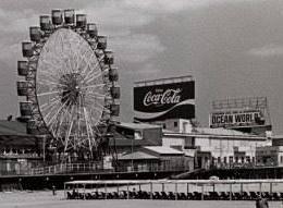 steel pier 1971 sky wheel.jpg