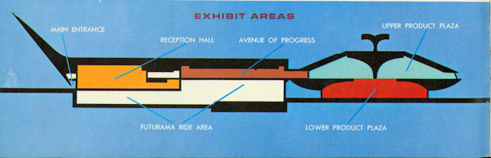 Futurama_booklet-map.jpg