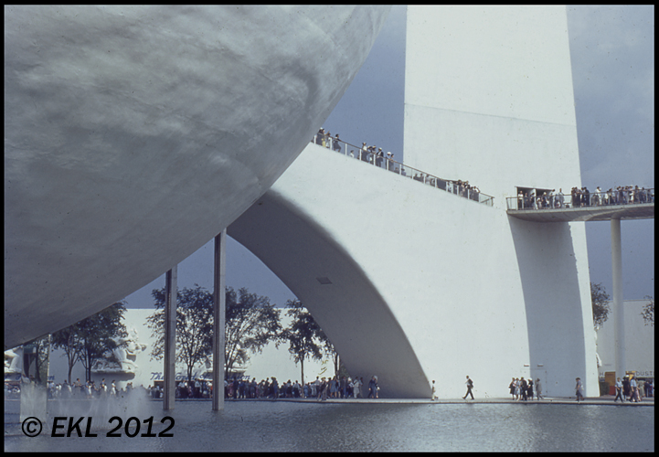1940 nywfT&P©EKL2014.jpg