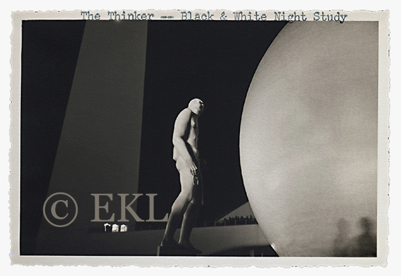 XXASTRONOMER 1939 NYWF RESTORED DIGITAL FILE © ERIC LONGO COLLECTION.jpg