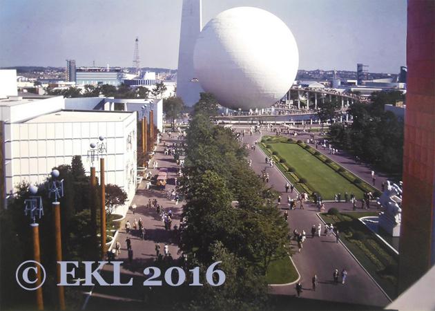 TWFC Theme Center 1939 © EKL 2016.jpg