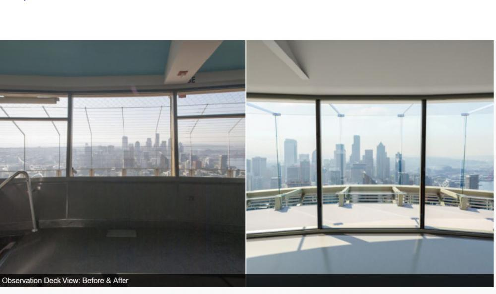 space needle remodel before & after.JPG