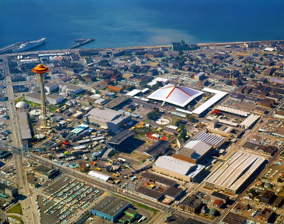 AerialView15.jpg
