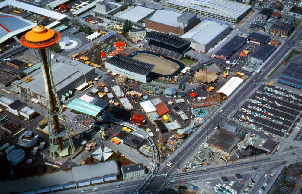 AerialView19.jpg