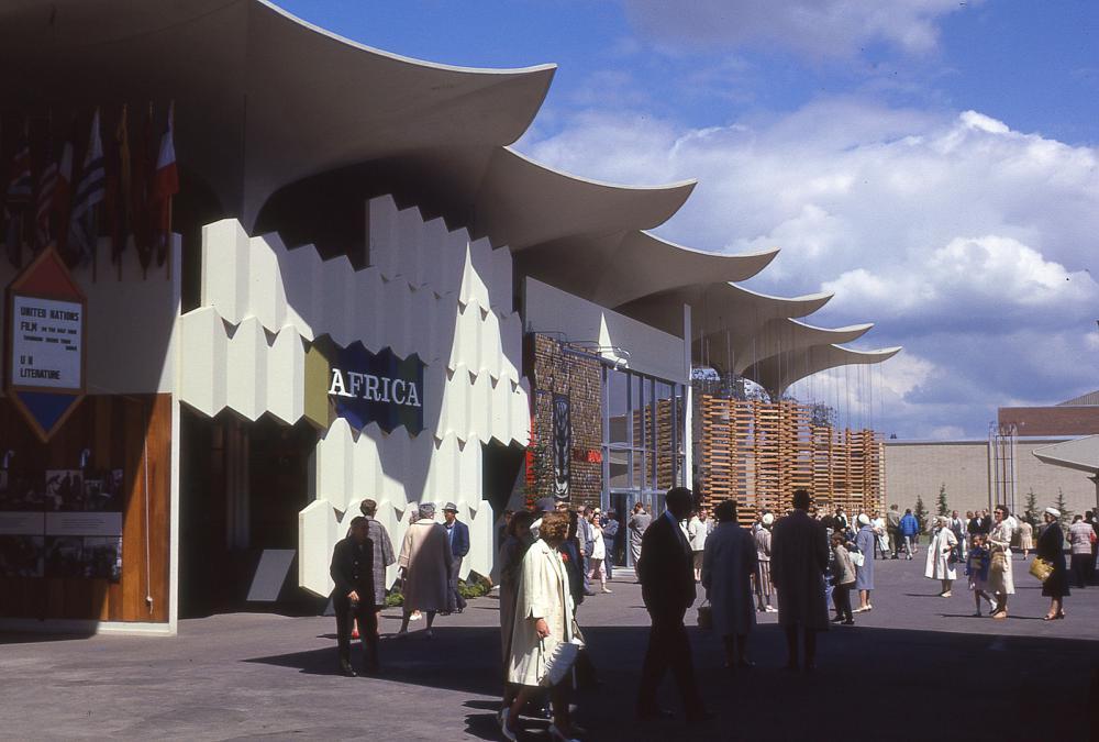 AfricaPavilion.jpg