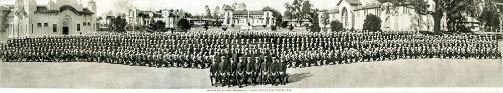 NavalTrainingCamp1918a.jpg