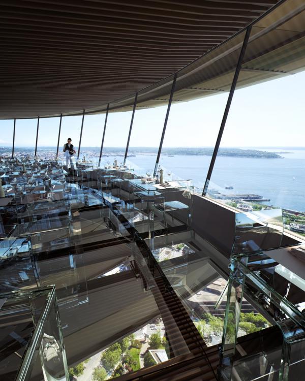 SkyCityRestaurantInterior.jpg