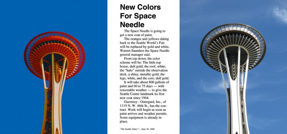 SpaceNeedle-NewColors1968.jpg