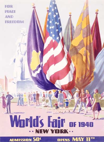 worlds-fair-vintage-travel-posters.jpg