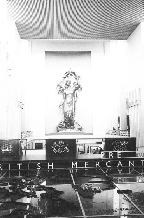British Mercantile shadows enhanced.jpg