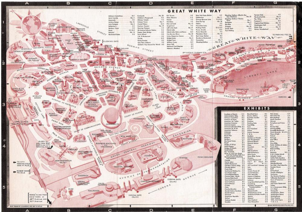 map_1940_small.jpg
