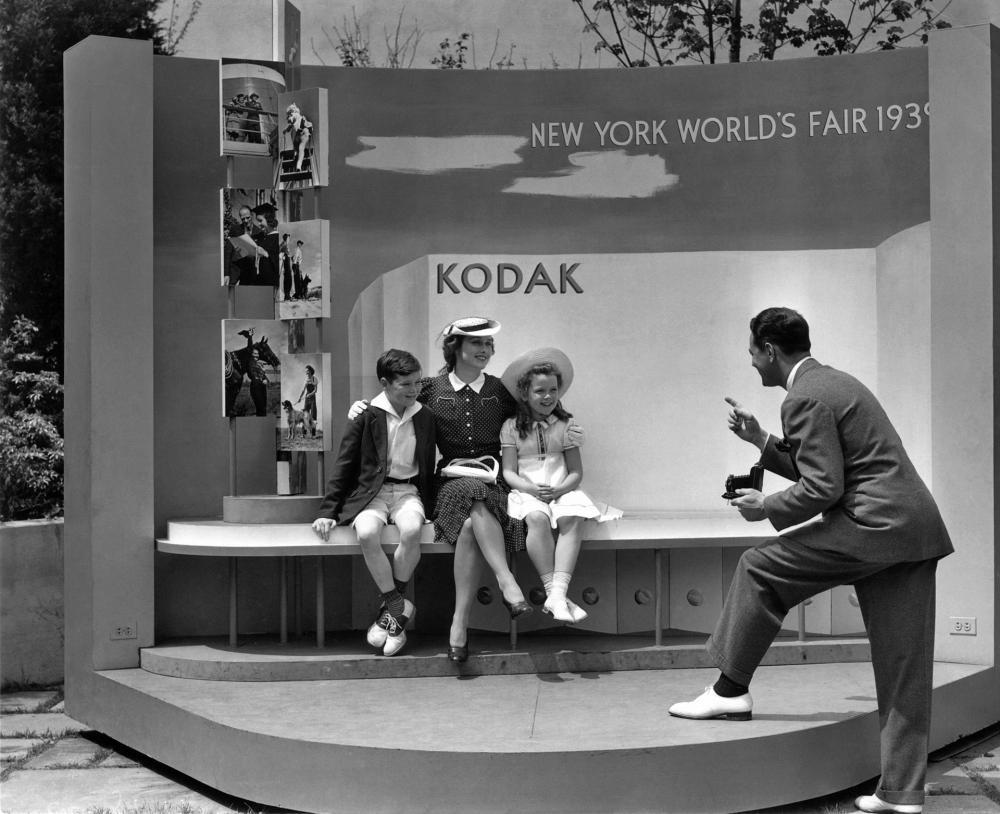 timeline_photo_1939_worldfair_fullres.jpg