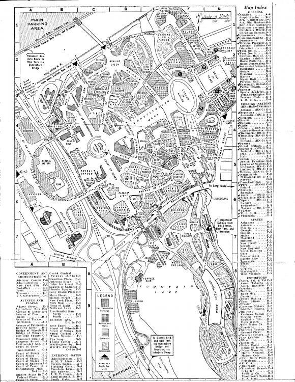 1940 worlds fair map.jpg