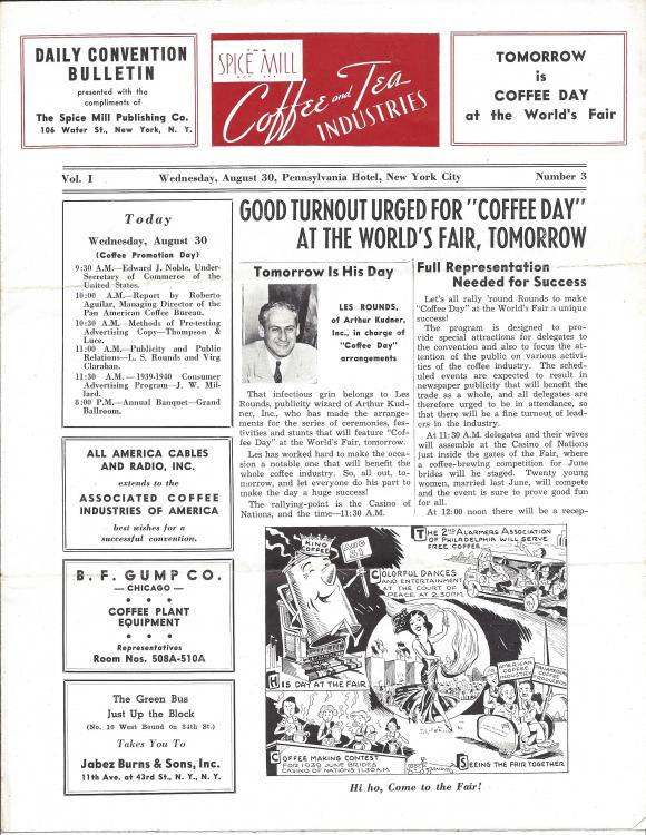 1939-08-30 Worlds Fair page 1.jpg