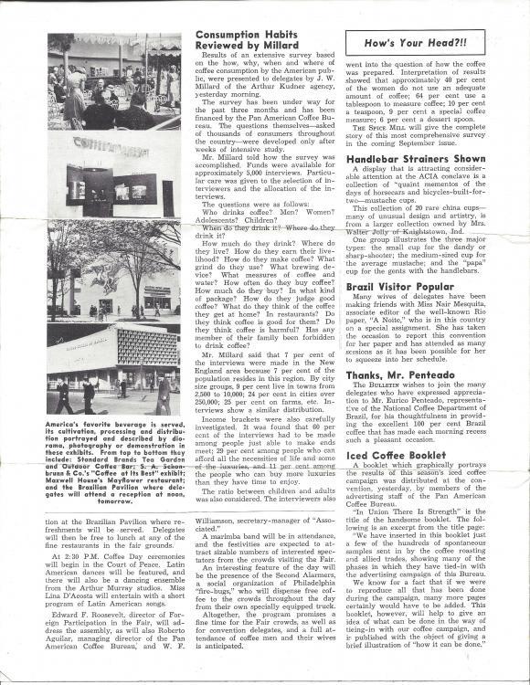 1939-08-30 Worlds Fair page 2.jpg