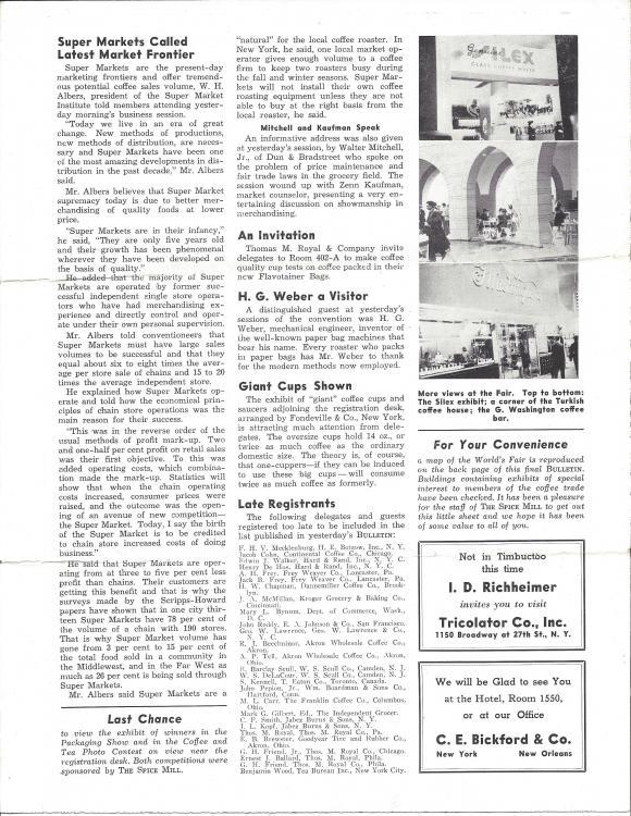 1939-08-30 Worlds Fair page 3.jpg