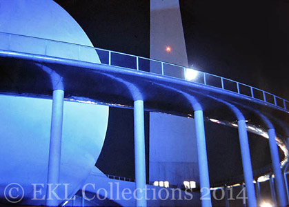 PTU T&P Night 1939 © EKL 18.jpg