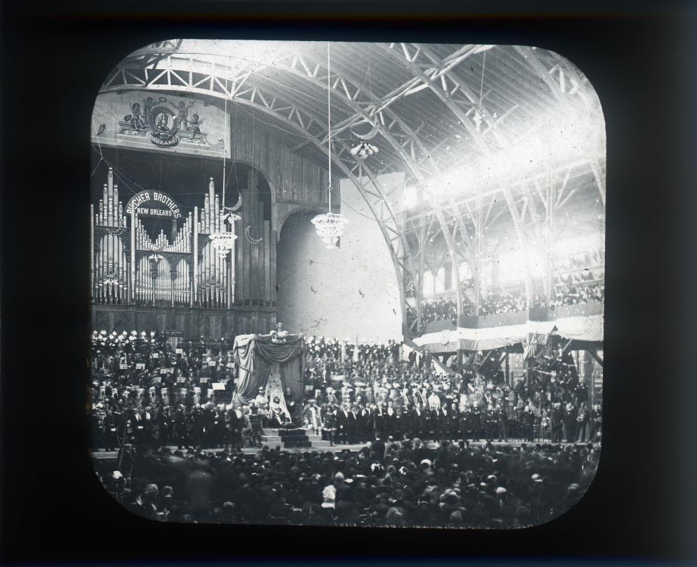 09ReceptionOfRexFebruary16,1885.jpg