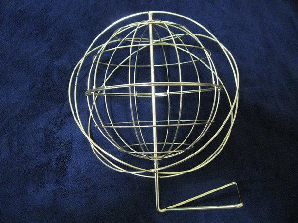 globeb.jpg.f22693886d226cc2fb5ede118e986a8a.jpg