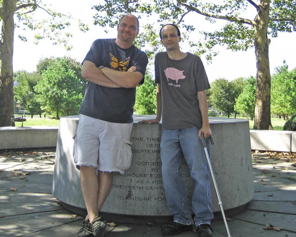 Trey&Eric 9.23.07.jpg