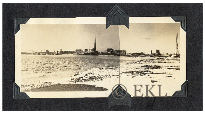 XX1939 Panoramic Composite NYWF Construction © EKL Images copy.jpg