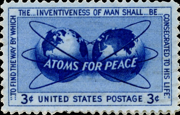 Atoms_for_Peace_stamp[1].jpg