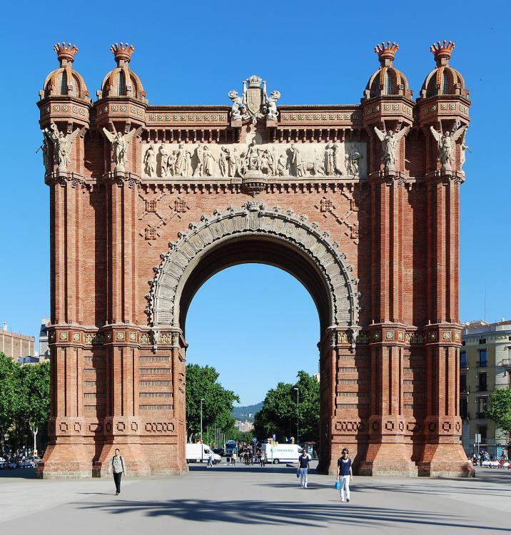 1200px-Arc_de_Triomf_Barcelona_2013.jpg