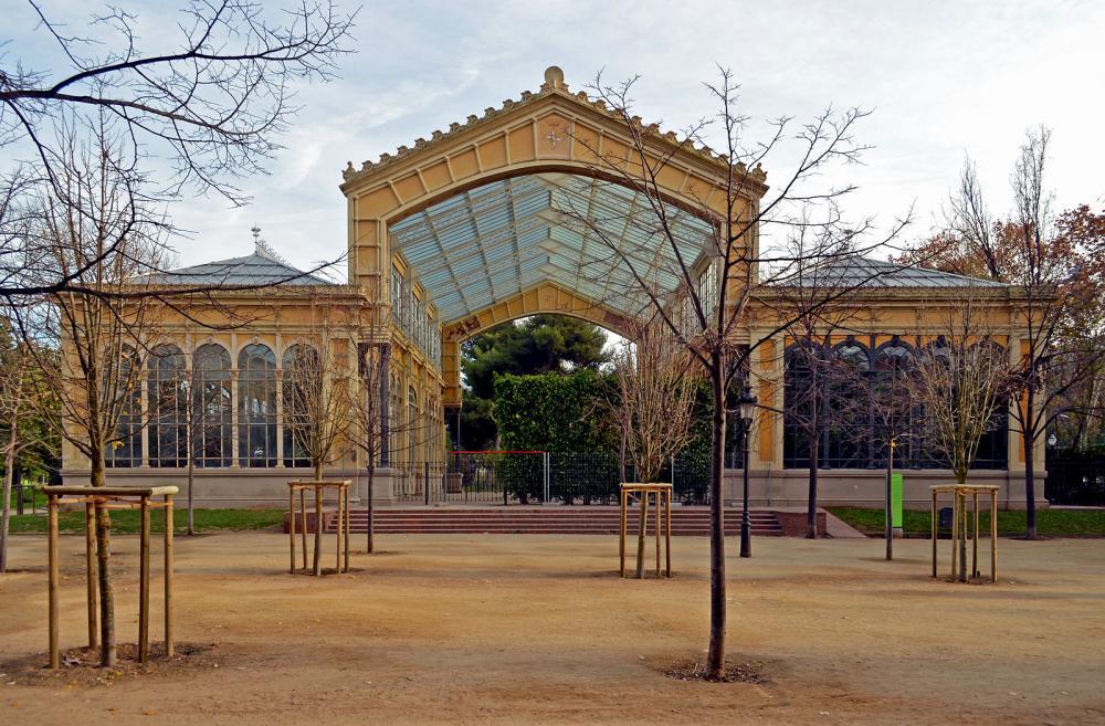 1600px-Barcelona_-_Hivernacle_(1).JPG