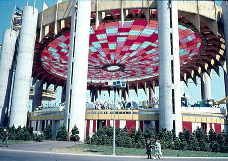 1964+New+York+State+Pavilion.jpeg