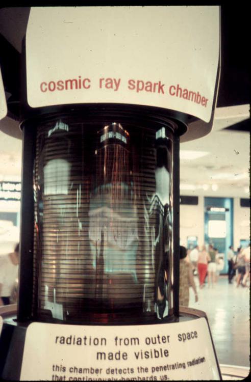 spark chamber 1.jpg