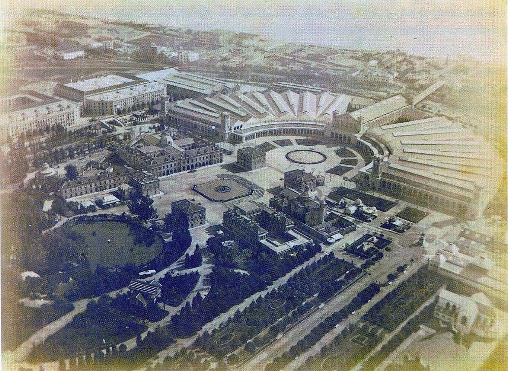 AerialView2.jpg
