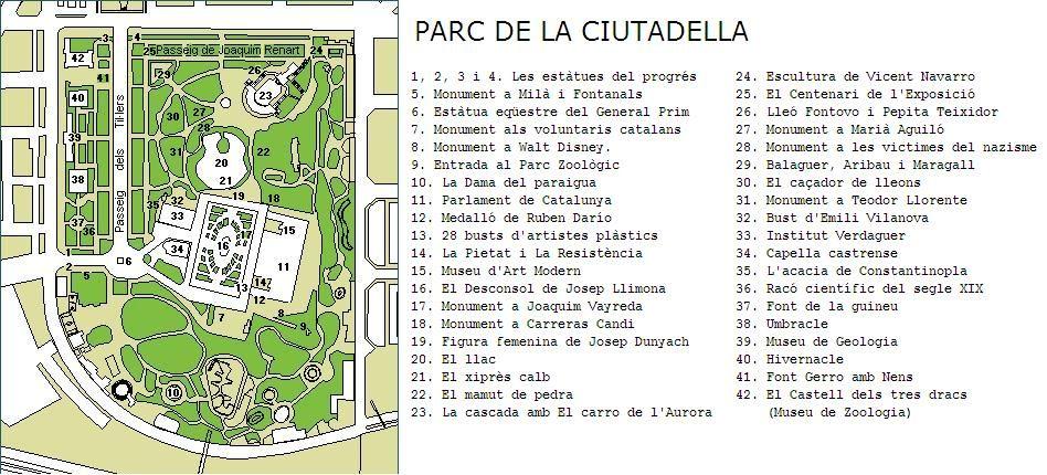 CitadelPark.jpg